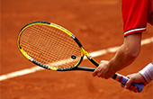 Tennis: ATP World Tour 250