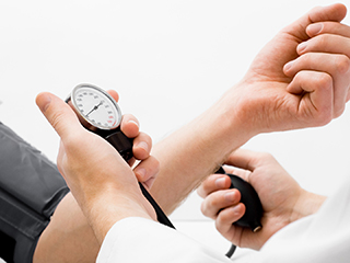 15 Dinge, die Sie Ihren Arzt besser fragen sollten