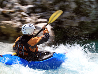 Alpine Adventurer Series 3