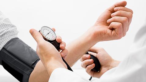 15 Dinge, die Sie Ihren Arzt besser fragen sollten |