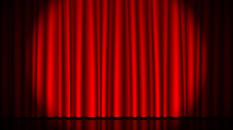 Ohnsorg-Theater: Für die Katz