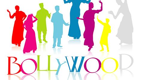 Big Blockbuster - Die besten Hollywood-Filme  